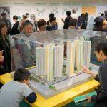 樓價又跌 專家:恐拖累香港經濟