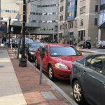 波士頓人愛買車 增速超過人口成長