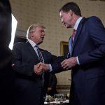 紐時大爆料:FBI調查川普有無與俄「共謀」不利美國
