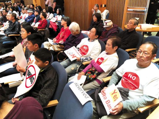 密爾比達市議會將於15日進行大麻禁制令的二讀程序,反藥組織呼籲民眾應繼續到場支持,走完最後一哩路。(圖:本報檔案照片)