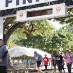 生活| 我81歲 走完馬拉松