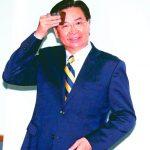 口譯哥外派爭議…吳釗燮滅火 前外交官開轟