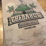 大麻主題餐廳進駐內陸 食品無大麻成分