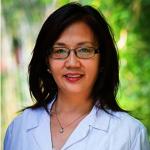 希望之城發表淋巴癌新療法 華裔研究員王秀麗聚焦
