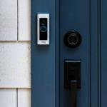 亞馬遜Ring家庭攝像安保系統 引發隱私爭議