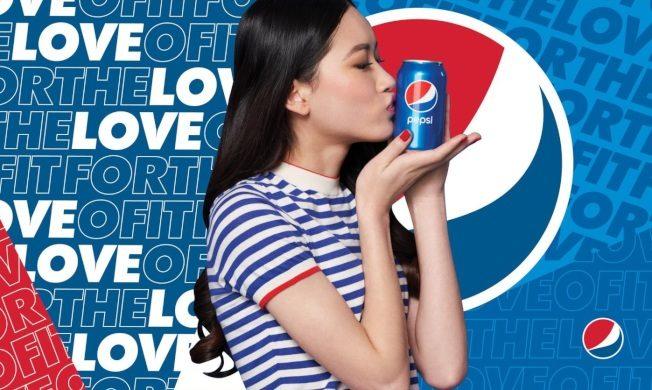 大仁說財經/百事可樂換廣告口號了,你覺得如何?