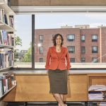 教育專家:哈佛招生政策與歧視否是兩議題