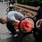 芬太尼奪命 數字會說話!類鴉片毒癮死亡人數 超過車禍