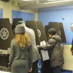 紐約州議會通過選舉改革案 明年上路