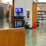 圖書館逾期還書免罰 布里德支持