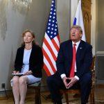 CNN:FBI查川普是否與俄勾結 兩派曾激辯