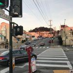 威善高提案:改善金山馬路安全