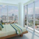 搬來夏威夷…還有50萬元以下好房!