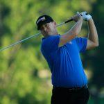 小廖在運動 | 老菜鳥圓夢 42歲湯普森打進PGA