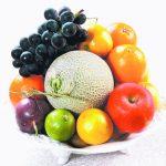 吃水果減肥? 專家:小心越減越肥