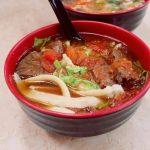 32歲女「2天吃1碗台灣國民美食」 竟罹大腸癌