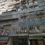 香港反恐警司 「安全屋」幽會人妻