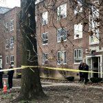 家庭糾紛 亞裔男揮刀 妻死女重傷