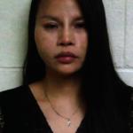 2華女新州按摩院賣淫 被捕控罪