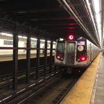 葛謨提L線地鐵不停駛  MTA允第三方審核