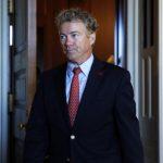 吹捧美國醫保 這位保守派參議員 卻選擇赴加國開刀