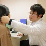 壓力大、作息不正常 易發帶狀疱疹