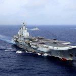 美國國防情報官員憂心:北京認軍力足以攻台