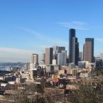 西雅圖「入城費」惹議 州參議員要禁止