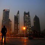 中國經濟放緩 全球應關注這6大理由