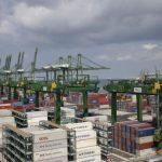貿易戰 美對企業開小門