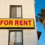 房價貴!近6成住宅區 租房比買房划算