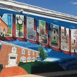 密爾本收入中位數逾20萬 新州最富裕城鎮