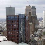 紐瓦克Gateway Center將增建商場 犯罪之城翻身新希望