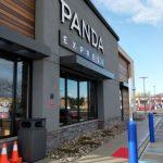 熊貓速食擴張 新州邁向11店