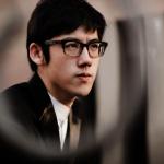 范‧克萊本大賽最年輕金獎得主 張昊辰 : 當鋼琴家是幸福的事