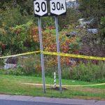 致命車禍發生3月後 NTSB仍被拒驗車