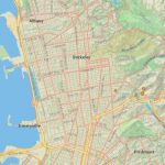 屋崙發生芮氏規模3.4地震