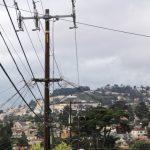 能源自主 舊金山瓦電公營呼聲再起