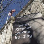 新稅法規定仍有不確定 預扣稅款不足 IRS決免罰
