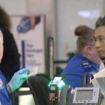 聖荷西提供5000元免息貸款 發給機場員工
