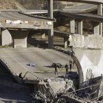 北嶺大地震25周年 地牛還會再翻身