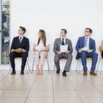 元月新增職缺數最多 但看得到吃不到 原因是…