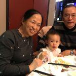 隔代教養的滿足與挑戰 做最棒的祖父母