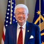 川普任命總統亞太裔顧問 華裔徐紹欽任共同主席