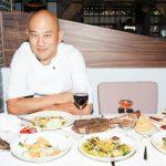 政府關門衝擊 華府冬季餐館周反應冷