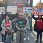 州府欲收堵車費  民代:紐約市民應豁免