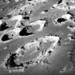 小行星撞地球速率增2.6倍 再度滅絕機率低
