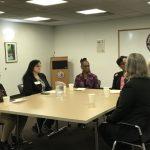 「茁壯紐約」精神健康計畫 市府設專責辦公室