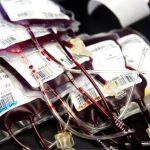 老人換血重返青春? 1升賣8000元  學者質疑有風險