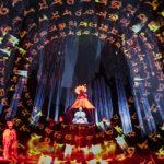 「玄奘西行」民族器樂劇 史詩級創作 25日至27日演出